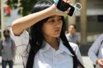Đáp án đề thi vào lớp 10 môn Văn THPT chuyên KHTN năm 2017