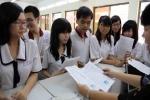 Hơn 71.000 thí sinh đã sẵn sàng cho kỳ thi THPT quốc gia tại TP.HCM