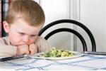 Vì sao 70% trẻ em Việt Nam dưới 5 tuổi thấp còi, chán ăn?
