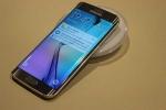 Tất tần tật những điều cần biết về Samsung Galaxy S8