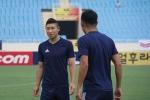 Sao K-League nhắn Xuân Trường: 'Chỉ kỹ thuật thôi là không đủ'