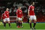 Lo hooligan, Man Utd thất thu ở Europa League