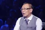 Nhà báo Lại Văn Sâm vẫn dẫn 'Ai là triệu phú' sau khi về hưu