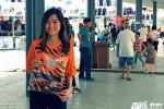 Malaysia mở hội trước lễ khai mạc SEA Games hoành tráng nhất lịch sử
