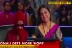 Cô gái bị tạt axit thắng 1 tỉ đồng trong 'Ai là triệu phú' khiến cả thế giới kinh ngạc