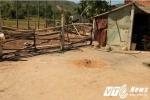 Hành trình bỏ trốn của nghi can sát hại nữ sinh lớp 12 ở Đà Nẵng
