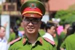 Chàng thủ khoa duy nhất đạt điểm 10 tốt nghiệp và niềm đam mê lạ