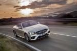 2018-Mercedes-E-Class-Convertible-7