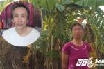 Tử tù Hàn Đức Long được trả tự do: Vẫn còn một nỗi đau