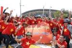 Hinh anh Link xem video truc tiep U20 Viet Nam vs U20 Honduras giai U20 the gioi 2017 12