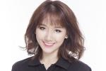 Hari Won trở thành đại diện cho tổ chức từ thiện của Hàn Quốc