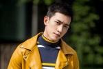 'Người yêu tin đồn' của Angela Phương Trinh hé lộ chuyện tương lai