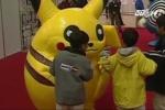 Vì sao Pokemon Go gây sốt trên khắp thế giới?