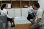 Khách chuyển tiền nhầm tài khoản, Vietcombank 'phủi' trách nhiệm?