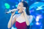 Hồ Quỳnh Hương làm bùng nổ sân khấu với hit 'Có nhau trọn đời' phiên bản EDM