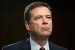 Toàn văn thư sa thải ông Trump gửi Giám đốc FBI