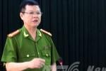 Tân Đại biểu Quốc hội, Đại tá Đào Thanh Hải: Trấn áp mạnh để côn đồ không còn đất sống ở Thủ đô