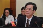 Ông Nhị Lê: Trong Đảng nảy nòi nhiều 'sứ quân' thì nguy cơ khó còn là Đảng Cộng sản nữa