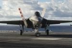 Chiến cơ tối tân Mỹ có cơ hội nào trước hệ thống phòng không Nga?