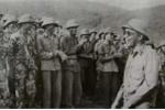 Chiến tranh biên giới Vị Xuyên: Núi Đất vẫn thuộc về Tổ quốc