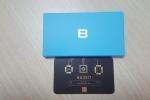 BKAV xác nhận sẽ ra mắt 'mẫu điện thoại số 1 thế giới' Bphone 2 vào 8/8 tại Hà Nội