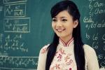 http://vtc.vn/diem-dau-vao-su-pham-thap-ky-luc-tong-9-diem-3-mon-cung-do-channel568/