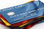 Thẻ tín dụng nào có lãi suất cao nhất ở Việt Nam hiện nay?