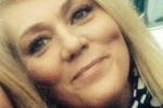 Pha thoát chết thần kỳ nhờ điện thoại của người phụ nữ trong vụ khủng bố Anh