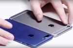 Sự kiện lớn nhất năm từ Apple: Sẽ có siêu phẩm gì?