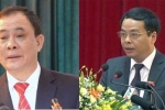 Bí thư và Chủ tịch HĐND Yên Bái bị bắn trọng thương tại phòng làm việc
