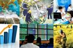 10,5 triệu tỷ tái cấu trúc kinh tế: Càng nhiều càng ít, quan trọng là cách làm