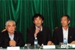 AFF Cup: Hữu Thắng toàn thắng, ngẫm chuyện Phan Thanh Hùng