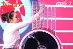 Vé số trúng hơn 56 tỷ đồng Vietlott phát hành tại Bà Rịa - Vũng Tàu