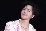 G-Dragon 'cháy' hết mình trong đêm nhạc giữa lùm xùm của T.O.P