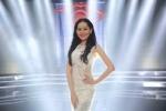 Lê Đình Minh Ngọc: Sự tự hào đã truyền cảm hứng cho tôi thành MC