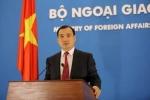 Luật Nông nghiệp Mỹ có thể ảnh hưởng thủy sản Việt Nam