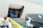 Bắt 2 nhân viên sân bay trộm đồ của khách tại Nội Bài