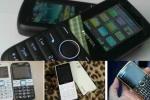 Tìm lại những thương hiệu điện thoại Việt đã 'tuyệt chủng'