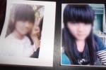2 nữ sinh mất tích bí ẩn: Thấy gia đình đăng tin tìm mới trở về