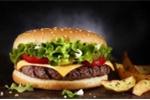 Kinh tế Venezuela lao dốc: 3,5 triệu đồng một chiếc bánh mỳ kẹp thịt