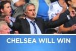 10 lời tiên tri bóng đá thế giới năm 2015