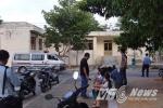 Tai nạn thảm khốc ở Bình Thuận: Đã xác định được 4 thi thể trùng ADN với người nhà