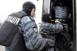 Nga cấp hộ chiếu cho đặc nhiệm Ukraine