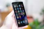 Bphone 2 vượt mặt iPhone 7 với cảm biến vân tay 3D