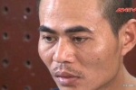 Chân dung bảo vệ dâm ô hàng chục học sinh tiểu học ở Lào Cai