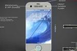 Ngắm bản dựng iPhone 8 theo phong cách hầm hố