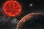Cần bao lâu để con người khám phá 'Trái đất thứ 2'?