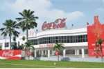 Bộ Y tế: Tạm dừng lưu thông 13 sản phẩm của Coca Cola VN