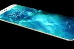Iphone 8 đột phá mới với thiết kế hoàn toàn bằng kính