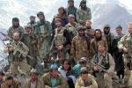 Chuyện không tưởng về cuộc chiến của lính Mỹ bị bỏ rơi giữa hang ổ khủng bố
